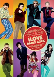 locandina-italiana-di-i-love-radio-rock-116864