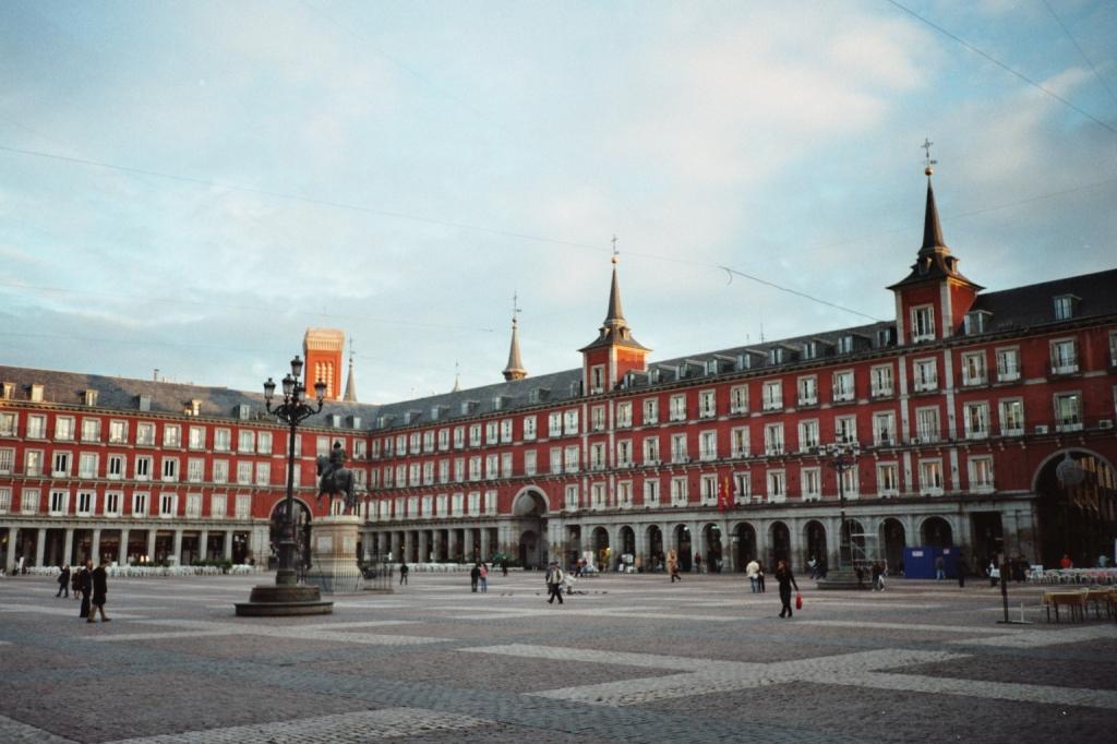 Plaza_Mayor,_Madrid