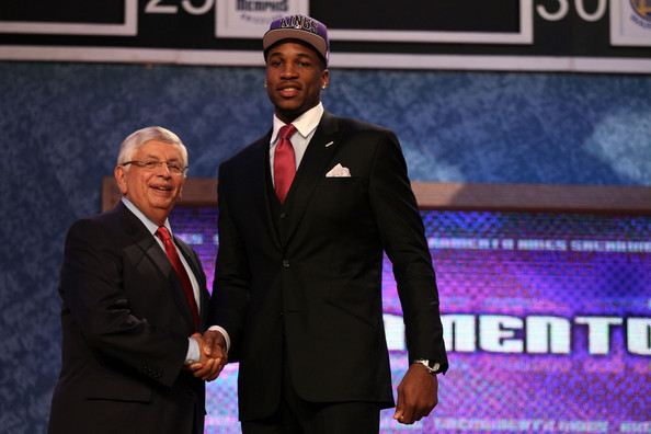 Thomas+Robinson+2012+NBA+Draft+gOSeRkgPgVQl