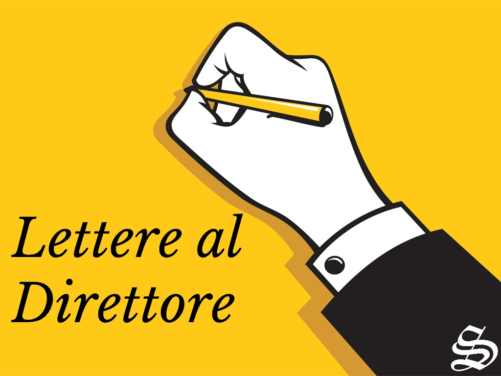 lettera_al_direttore_creativo