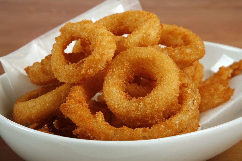 anelli-di-cipolla