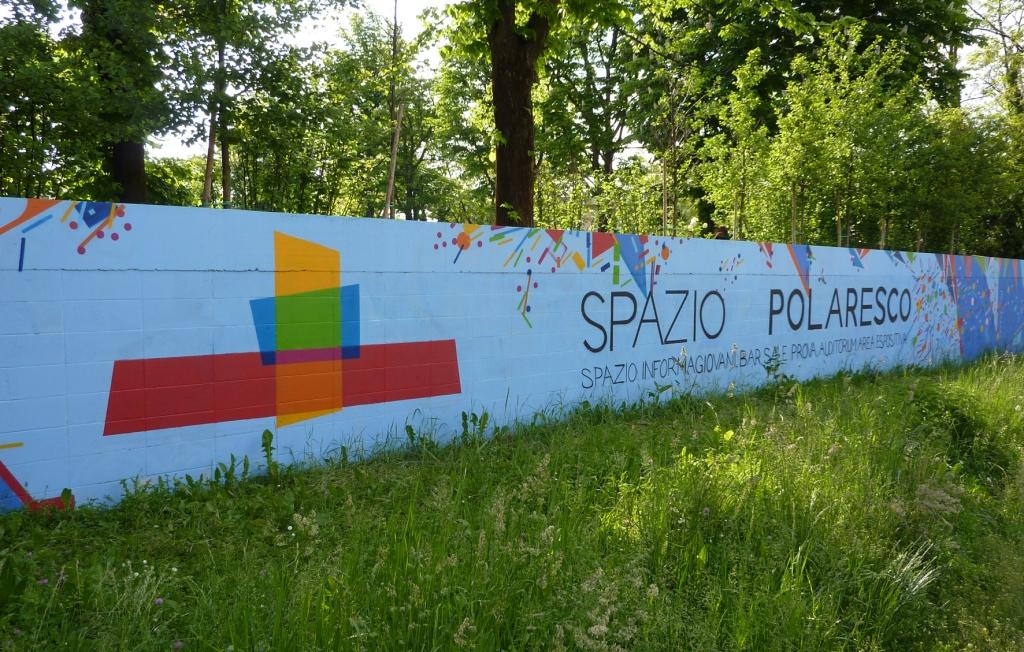 polaresco1
