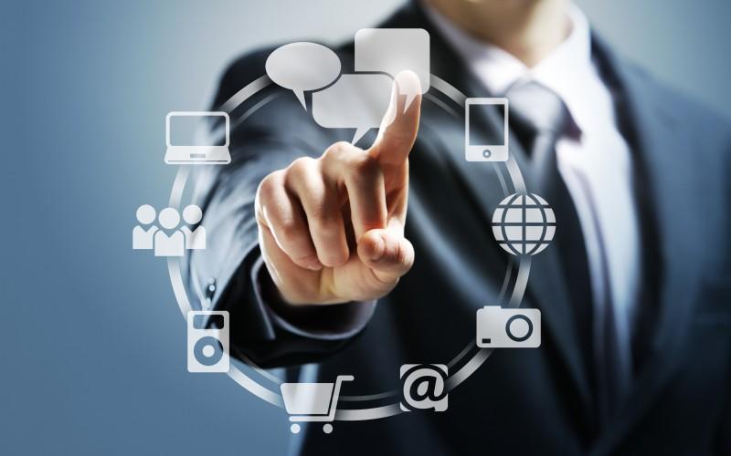 cosa-vogliono-le-piccole-e-medie-imprese-dallit-nel-2013-ricerca_vmware-800x500_c