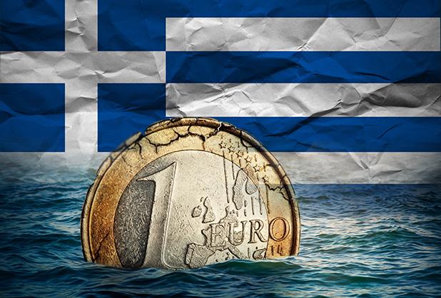 grecia-sale-zona-euro