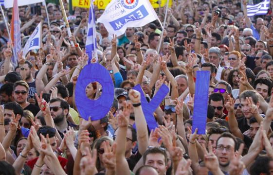 Referendum-Grecia-OXI-561x360
