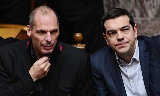 varoufakis_tsipras1