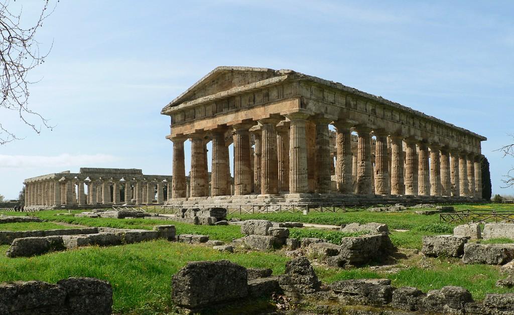 paestum_tempio-1024x628