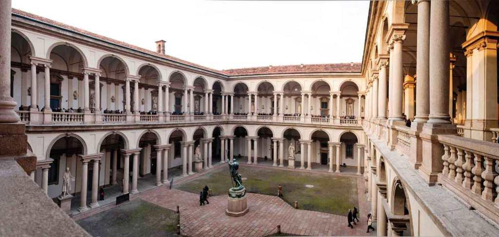 pinacoteca_brera-milano-zero