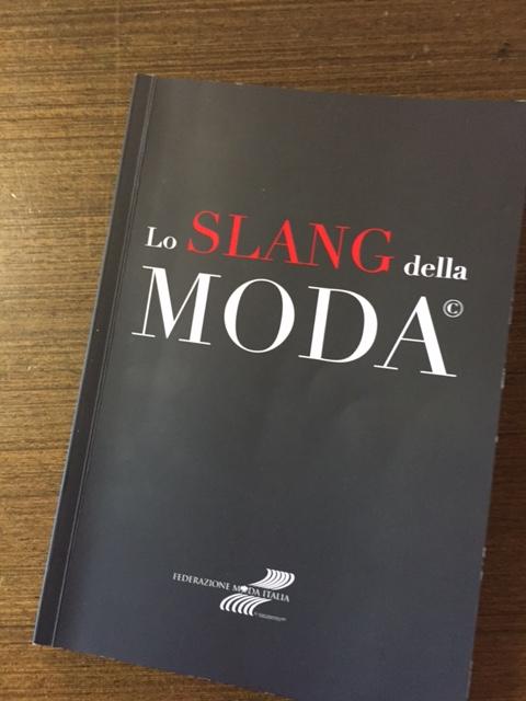 Slang-della-Moda