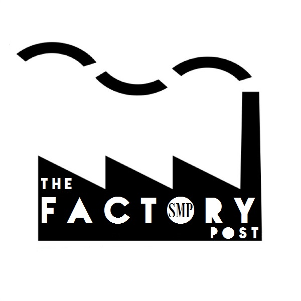 The+Factory+Logo+600x600