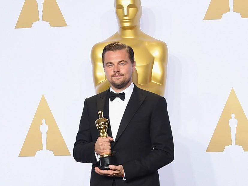 160229-Leonardo-DiCaprio-827x620