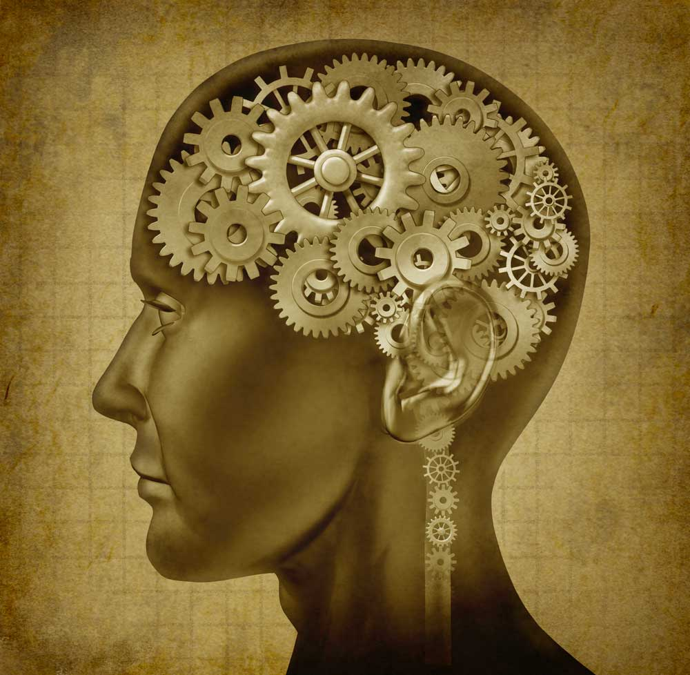 cervello-neuroni-ictus-crosystem
