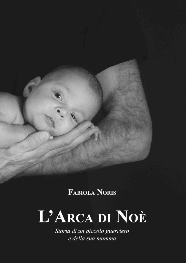 L'Arca di Noè_copertina