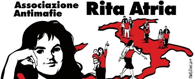rita-atria-675x275