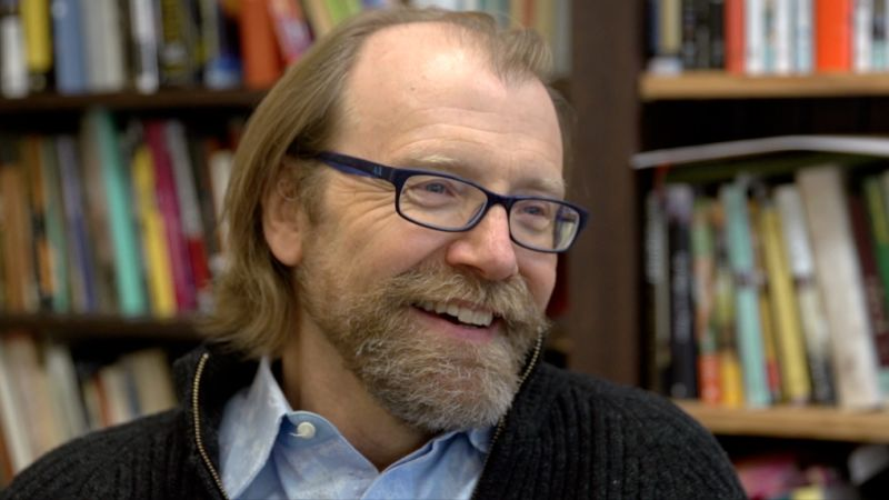 thenewyorker_office-hours-with-george-saunders
