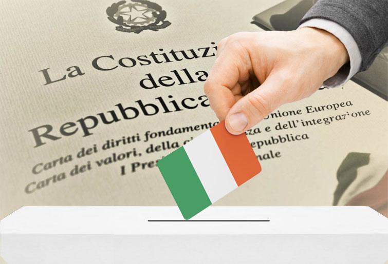 20160926184917-referendum_costituzionale