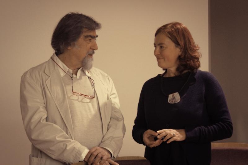 conferenza-dott-piccinino-centro-divenire-01