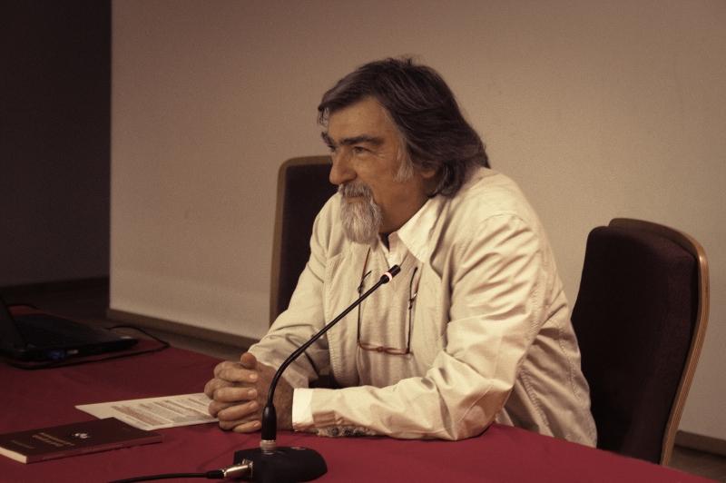 conferenza-dott-piccinino-centro-divenire-02