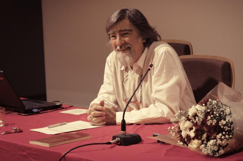 conferenza-dott-piccinino-centro-divenire-11