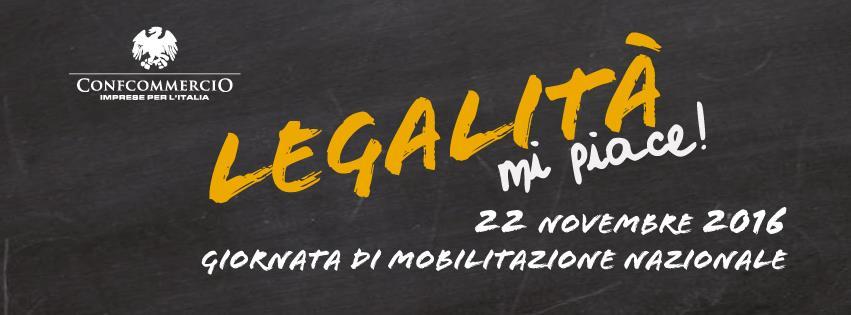 banner-legalita-mi-piace
