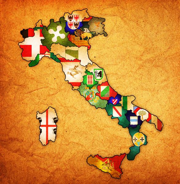 quiz_giro_italia_0