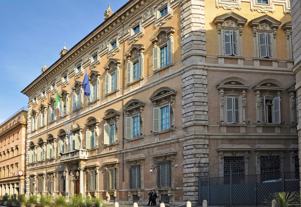 rome_palazzo_madama_10-01-2011_13-00-15_adjusted