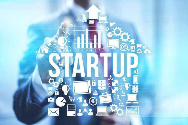 startup-business-c_2647332g1