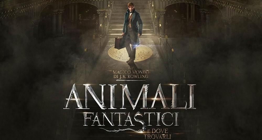 animali-fantastici-e-dove-trovarli