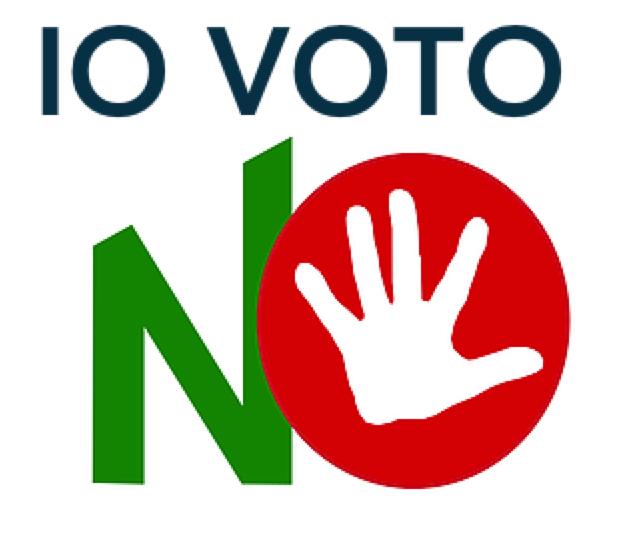 ecco-alcune-ragioni-per-le-quali-si-dovrebbe-votare-no-al-prossimo-referendum-costituzionale-2016